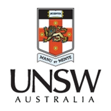 5UNSW