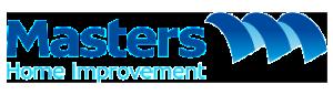 Masters_Logo_350