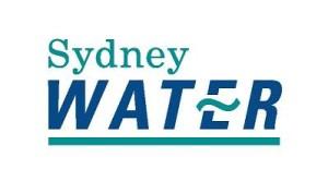 Sydney-Water-web