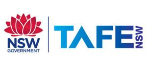 skillsone-TAFE-NSW-logo-NEW